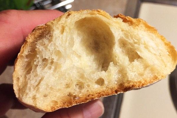 France Bread