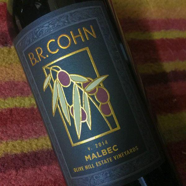 wine tasting Sonoma & Napa
