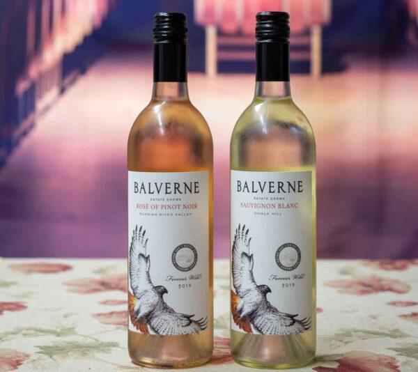 Balverne Summer Releases